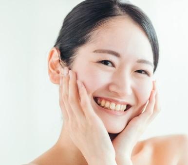 部分矯正で治した前歯は後戻りしやすい?原因と対策について